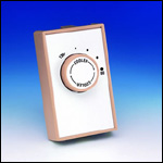 Fantech - FAT 10Attic Thermostat